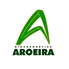 Aroeira, PNG.png