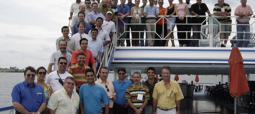 2_Congresso_Araçatuba.jpg