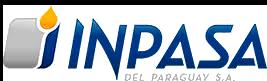 Inpasa, PNG.png