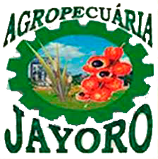 Jayoro, PNG.png