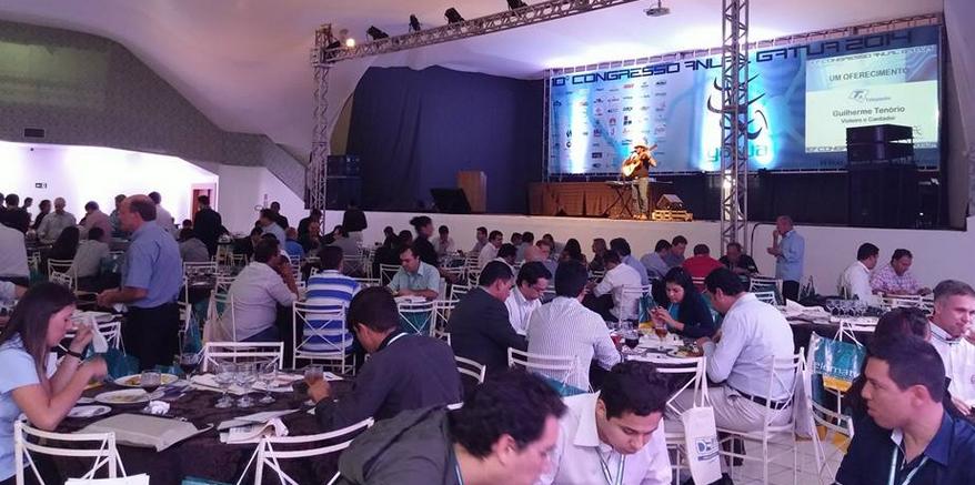 Ribeirão_10º_Congresso_2014_2.PNG