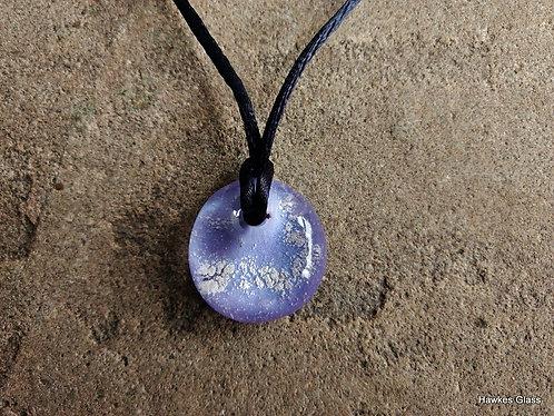 Minimal Design, Lavender