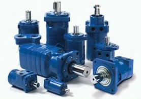 eaton-vickers-hydraulic-motors2
