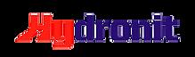 hydronit logo