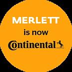 MERLET CONTINENTAL