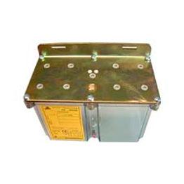 lubricacion depositos.jpg