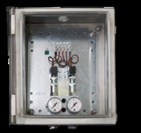 lubricacion sensores.png