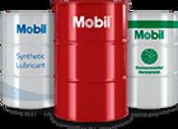 Mobil lubricantes