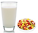 milk and fruits.png