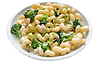maccaroni%20brocoli%20and%20cheese_edite