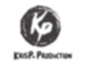 krisp production theatre logo