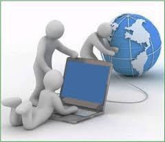 Building a Successful Online School or Training Program