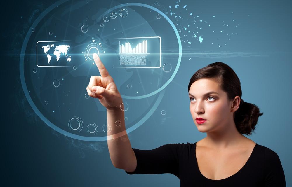 women-and-tech.ashx_.jpg