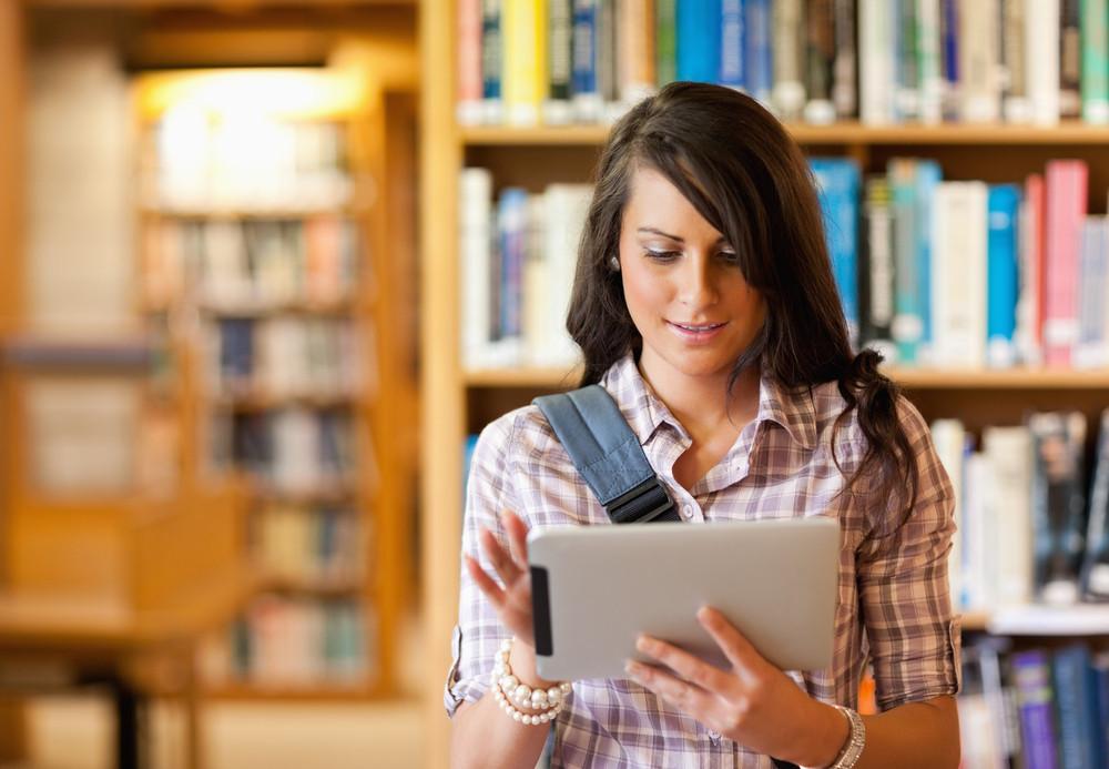 student-library-iPad.jpg