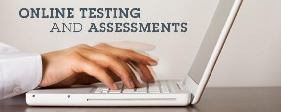 online-testing-assessments2.jpg