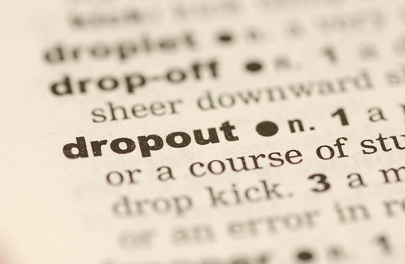Dropout-12.jpg