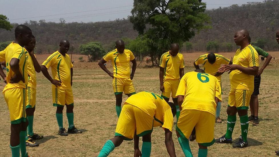 Sponsorship of company soccer team.jpg