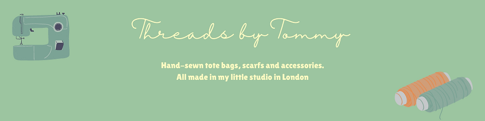 Threads by Tommy (5).png