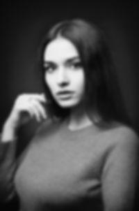 portrait-3098319BYN.jpg