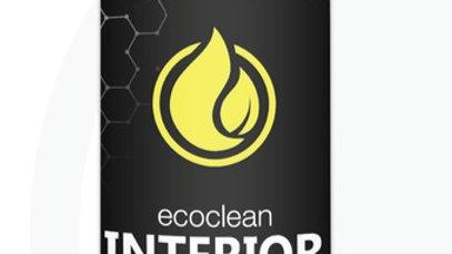 IGL ecoclean Interior 500ml