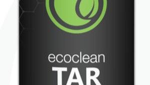 Ecoclean Tar 500ml