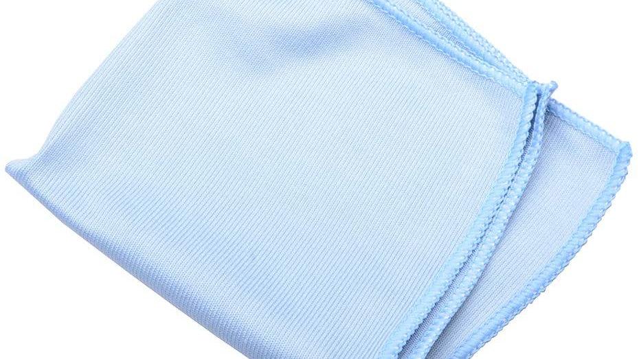 Glass Towels 2pk 12x12