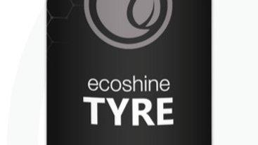 Ecoshine Tyre