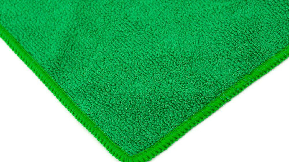 Terry Towel 2pk 12x12