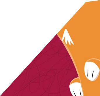 Kinac_v1__0001_Layer-Comp-2