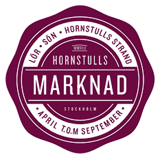 HM_Logotype_Purple_2017_utan-vitbakgrund