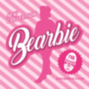 Bearbie Pin Logo Promo.png