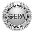 epa approved.png