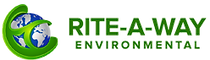 rite away environmental logo.png