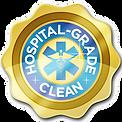 hospital grade.png
