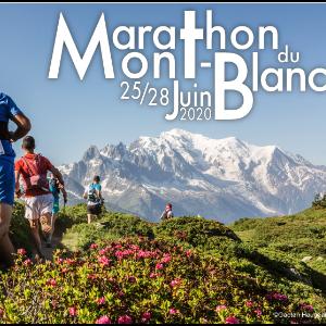 marathon-du-mont-blanc-2020_1569838143.p