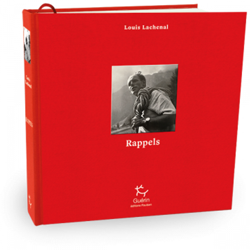 Rappels  - Editions Guérin