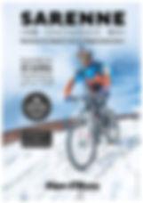 alpedhuez-sarenne-snowbike-2019_800px.jp