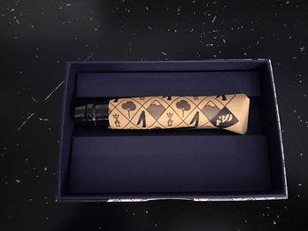 Couteau de poche 130ème anniversaire n°8 OPINEL