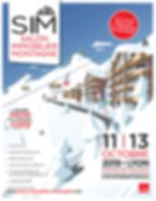 SIM-salon.jpg