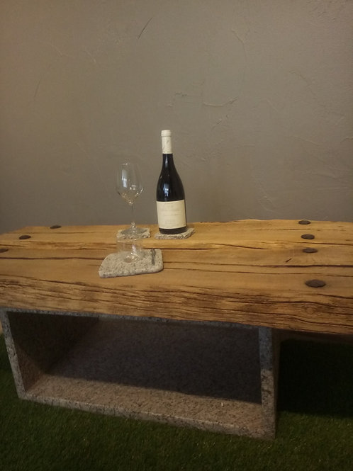 Table basse #1