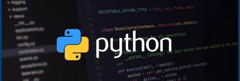 BTEC IT Unit 4 Python Resources