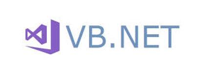 BTEC IT Unit 4 VB.NET Resources