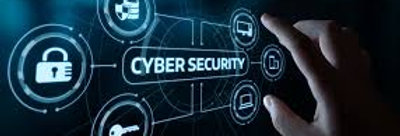BTEC IT Unit 11 Cyber Security and Incident Management Full Resources