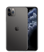 iphone-11-pro-max-space-select-2019.png