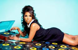 Belle Lundon Vinyl.jpg