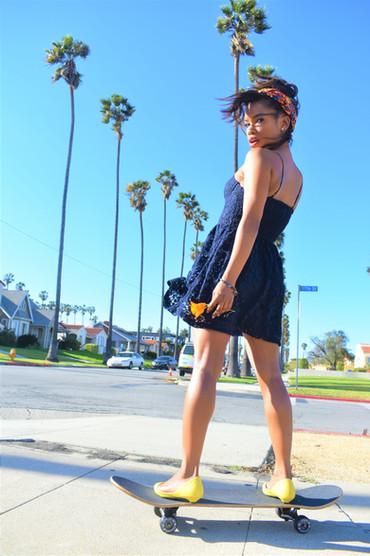 Belle Lundon Skateboard.jpg