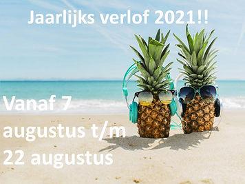 Jaarlijks verlof 2021.jpg