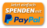 paypal-spenden-button.png