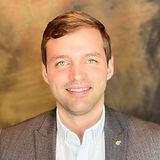 Greg Joslin-2020.jpg