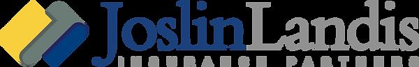 JoslinLandis-Logo.png